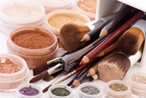 Sachverständigen Büro Lebensmittelrecht Lebensmittelzulassung. Zulassung Kosmetik