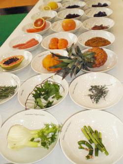 Zulassung von Lebensmitteln für Deutschland. Zulassung von Lebensmitteln für Österreich. Zulassung von Lebensmitteln für die EU.